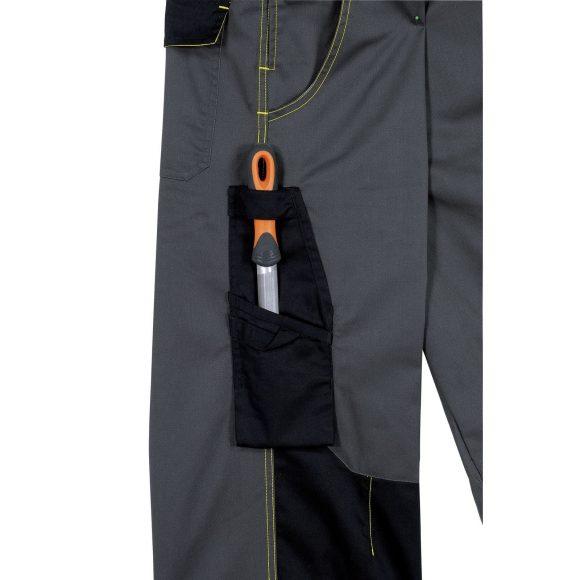 DMCOM outil 580x580 - Spodnie robocze ogrodniczki DMACHSAL.