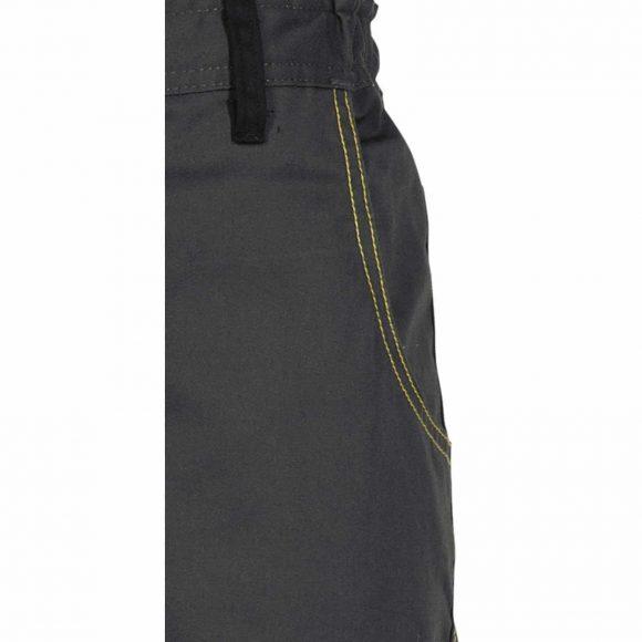 DMPAN GJ pocket 580x580 - Spodnie robocze ogrodniczki DMACHSAL.