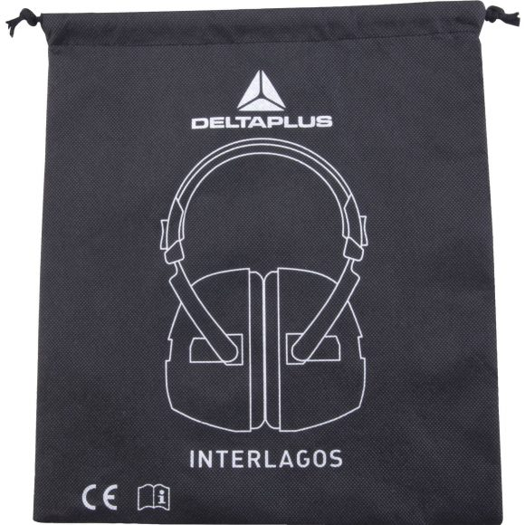 INTERLAGOS bag 580x580 - Nauszniki przeciwhałasowe INTERLAGOS