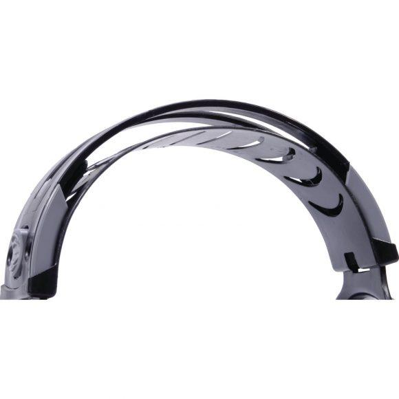 INTERLAGOS headband 580x580 - Nauszniki przeciwhałasowe INTERLAGOS