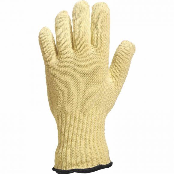 KPG10 580x580 - Rękawice ochronne dziane termoizolacyjne KEVLAR® KPG10