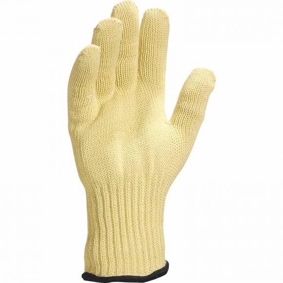 KPG10 P 580x580 - Rękawice ochronne dziane termoizolacyjne KEVLAR® KPG10