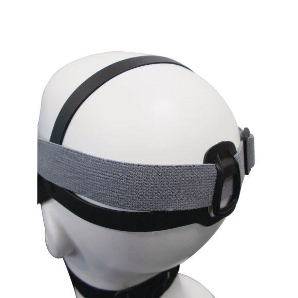 M6400E JUPITER headband2.JPG 580x580 - Półmaska wielokrotnego użytku M6400 JUPITER
