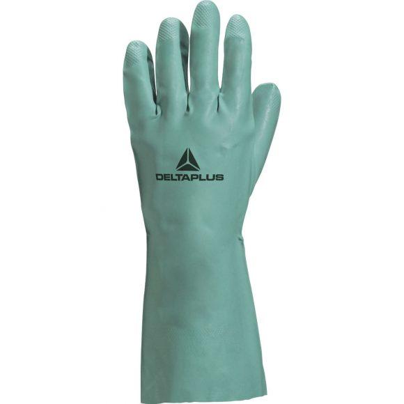 NITREX802 VE802VE 580x580 - Rękawice kwasoodporne nitrylowe NITREX VE802