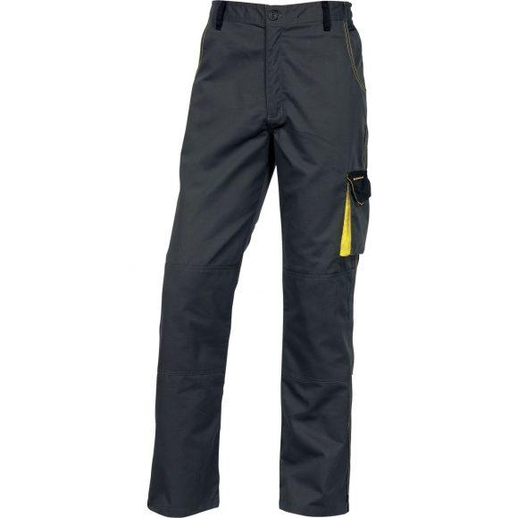 DMPAN GJ 580x580 - Spodnie robocze do pasa DMACHPAN