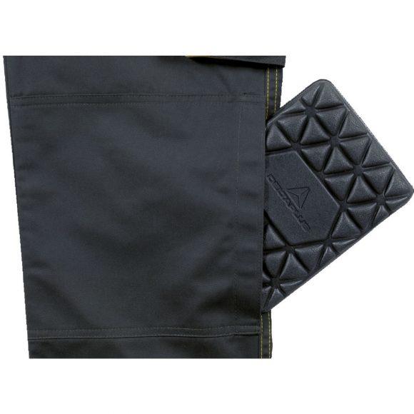 DMPAN GJ kneepad 580x580 - Kombinezon roboczy DMACHCOM
