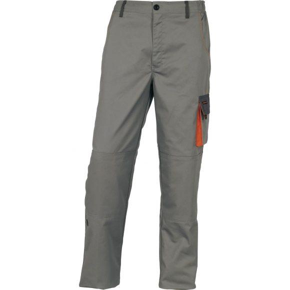 DMPAN GO 580x580 - Spodnie robocze do pasa DMACHPAN WYPRZEDAŻ