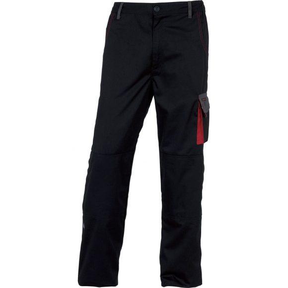DMPAN NR 580x580 - Spodnie robocze do pasa DMACHPAN WYPRZEDAŻ