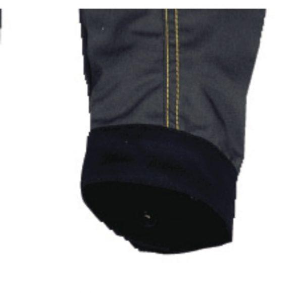 DMVES GJ wrist 580x580 - Bluza robocza DMACHVES WYPRZEDAŻ