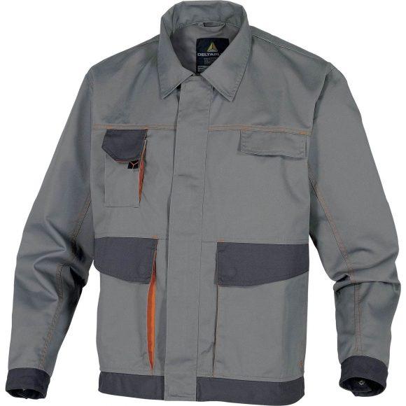 DMVES GO 580x580 - Bluza robocza DMACHVES