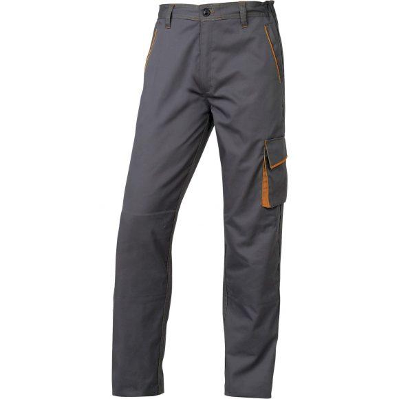 M6PAN GO 580x580 - Spodnie robocze do pasa M6PAN