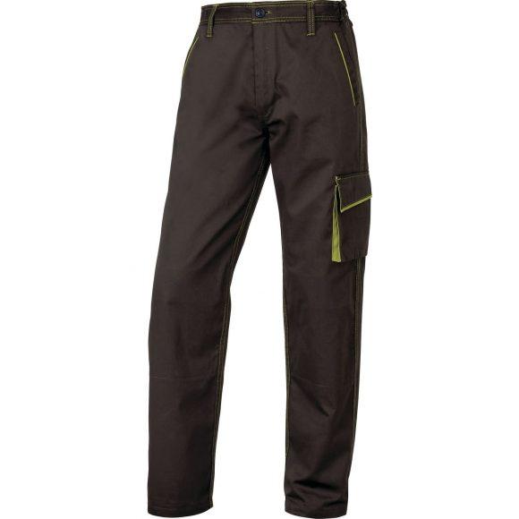 M6PAN MA 580x580 - Spodnie robocze do pasa M6PAN
