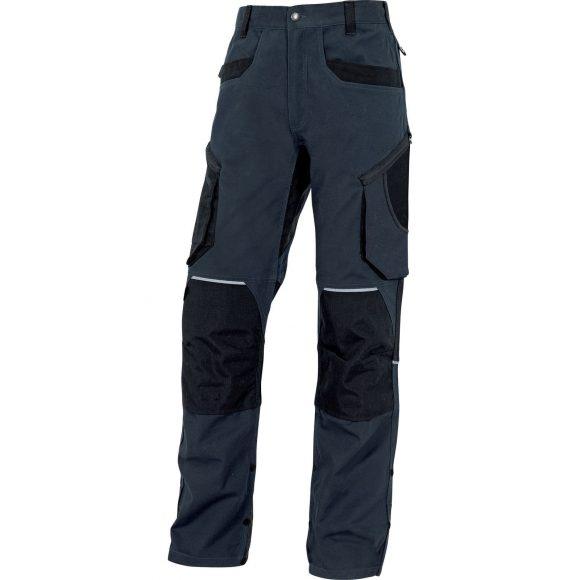 MOPA2 BN 580x580 - Spodnie robocze do pasa MOPA2