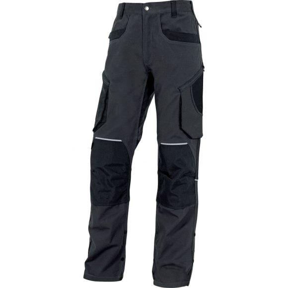 MOPA2 GR 580x580 - Spodnie robocze do pasa MOPA2