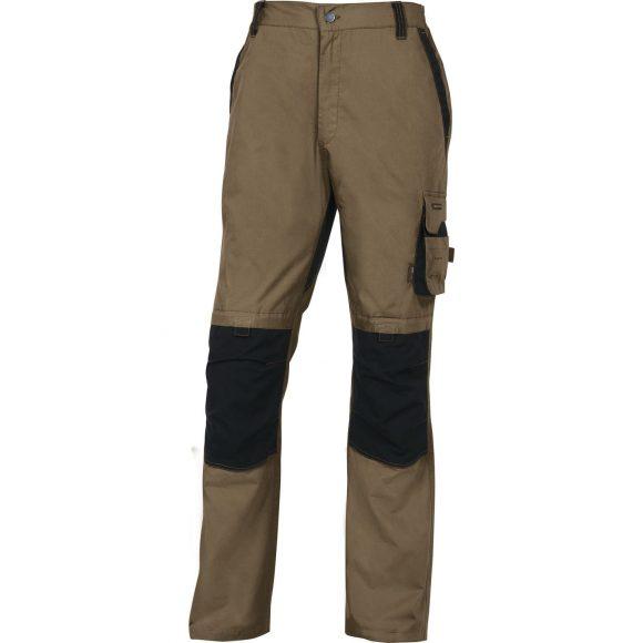 MSLPA BE 580x580 - Spodnie robocze do pasa MSLPA