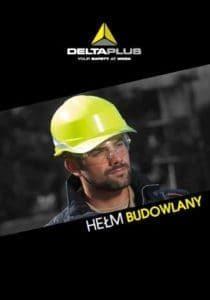 delta plus helmy budowlane 210x300 - Do pobrania