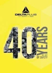 delta plus katalog 215x300 - Do pobrania