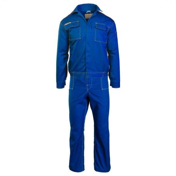ABUB  n 1 580x580 - Ubranie robocze BRIXTON CLASSIC (bluza + ogrodniczki) WYPRZEDAŻ