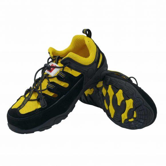 621 004 580x580 - Sandały bezpieczne skórzane zamsz ART. 621 S1 SRC