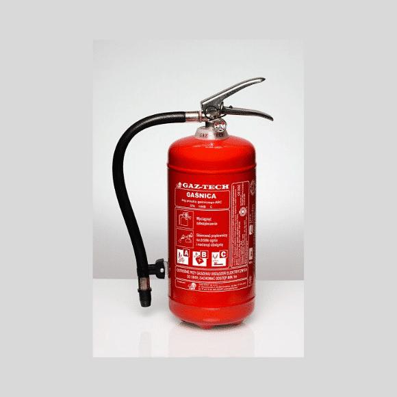 Projekt bez tytułu 31 580x580 - Gaśnica proszkowa GP-4 X ABC PLUS do 245kV