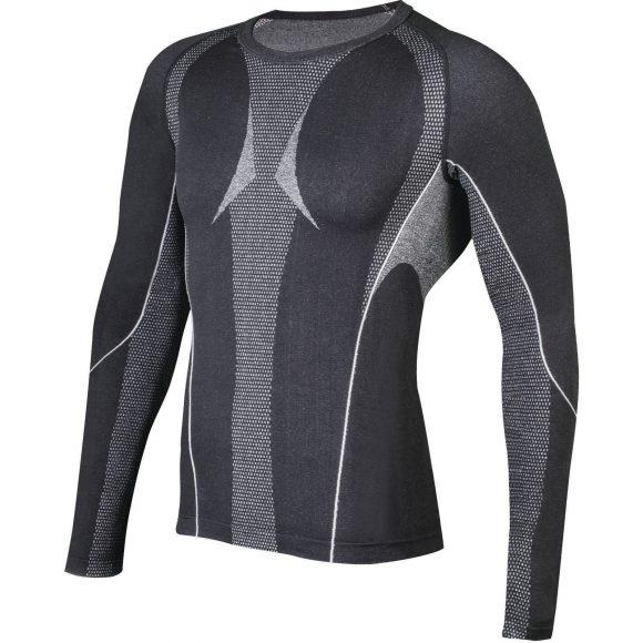 KOLDY GR shirt 580x580 - Koszulka termoaktywna KOLDY TOP - DELTA PLUS - MĘSKA