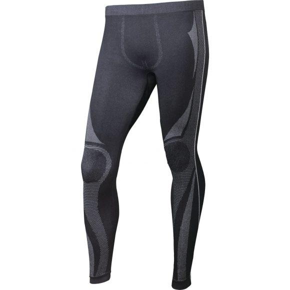 KOLDY GR trousers 580x580 - Kalesony termoaktywne KOLDY PANTS - DELTA PLUS - MĘSKIE
