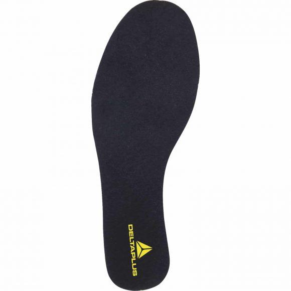 SEMELLE 580x580 - Wkładki antybakteryjne do butów SEMELLE 45400