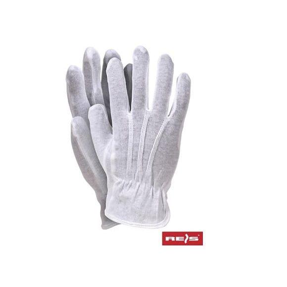 RWKBLUX www 580x580 - Rękawice bawełniane białe bez nakropienia RWKBLUX