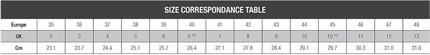 Chaussures correspondances pointures EN - Sandały bezpieczne skórzane welurowe BRISBANE S1 SRC