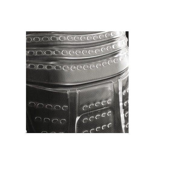ONSTONE Osłona z tworzywa 580x580 - Nakolanniki żelowe ochraniacze kolan ONSTONE
