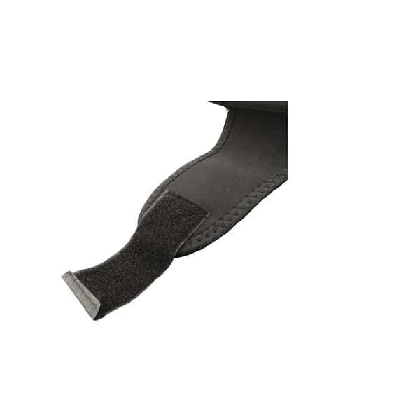 ONSTONE Paski mocujące - Nakolanniki żelowe ochraniacze kolan ONSTONE
