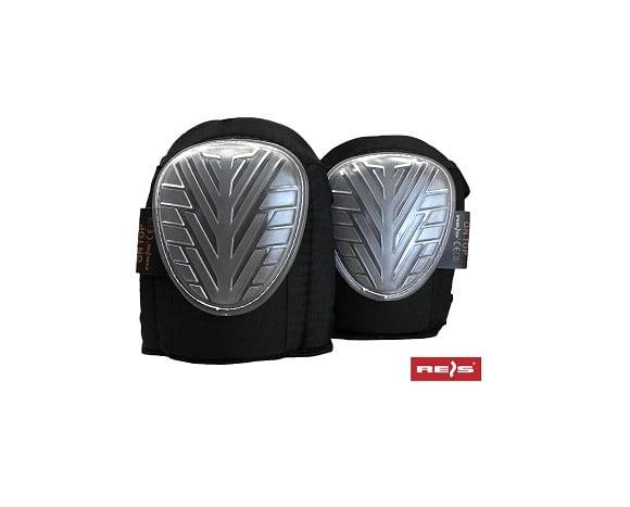 ONTOP - Nakolanniki żelowe ochraniacze kolan ONTOP