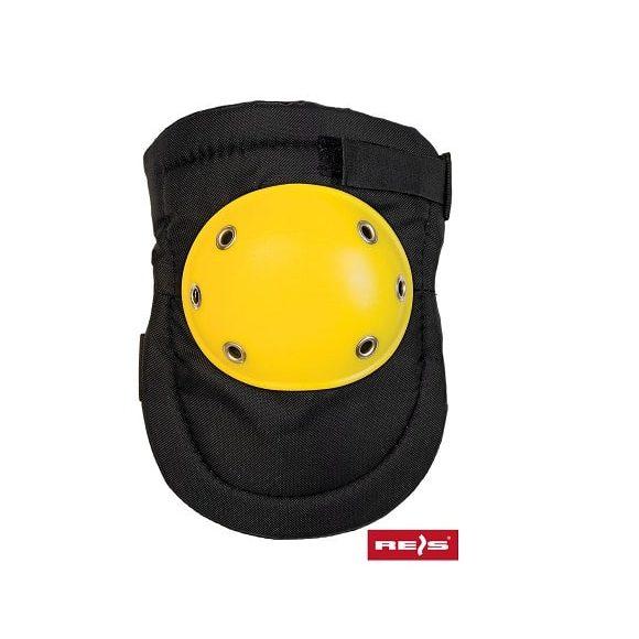 ONYB 580x580 - Nakolanniki ochraniacze kolan ONYB