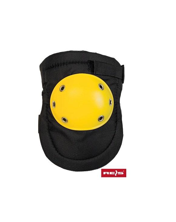 ONYB - Nakolanniki ochraniacze kolan ONYB