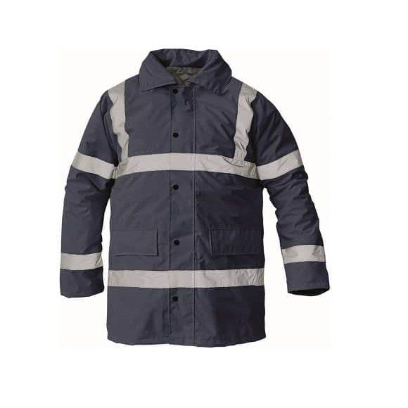 03010073 SEFTON jacket navy 19834 www 580x580 - Kurtka ostrzegawcza ocieplana SEFTON