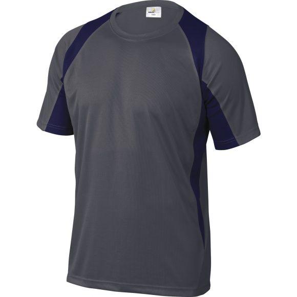 BALI GM 580x580 - Podkoszulek t-shirt roboczy męski BALI - DELTA PLUS - różne kolory