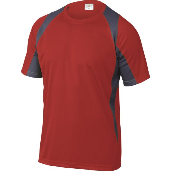 BALI RG 580x580 - Podkoszulek t-shirt roboczy męski BALI - DELTA PLUS - różne kolory