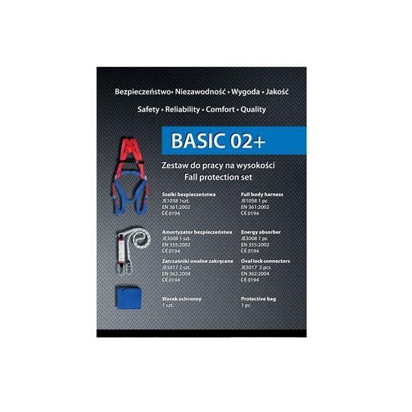 baner Basic02