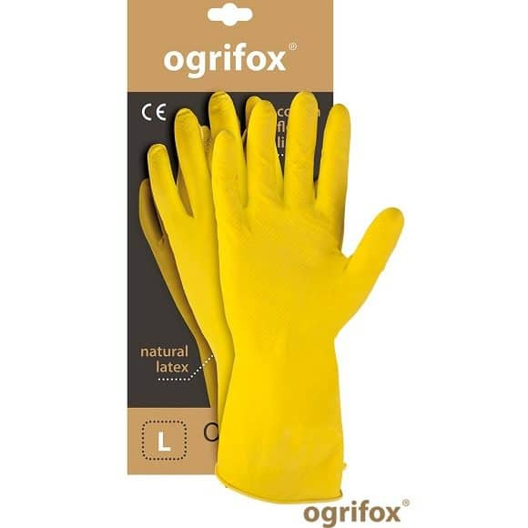 OX FLOX 580x580 - Strona główna