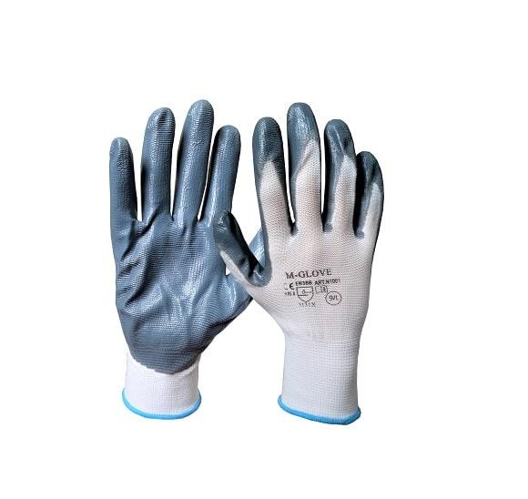 m glove 3131x n1001 - Strona główna