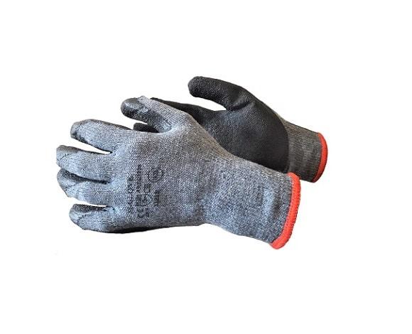 m glove l1200 3121x  - Strona główna