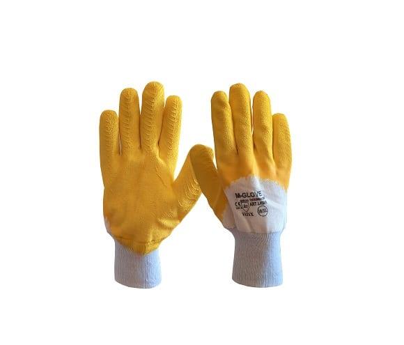 m glove l4001 1121x - Strona główna