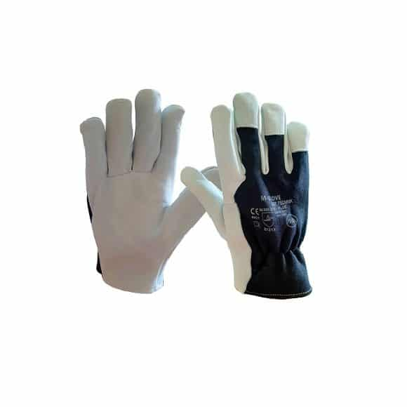 m glove technik plus 2121x 580x580 - Strona główna