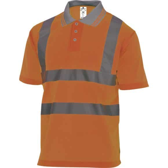 OFFSHORE OR 580x580 - Polo ostrzegawcze żółte pomarańczowe OFFSHORE DELTA PLUS
